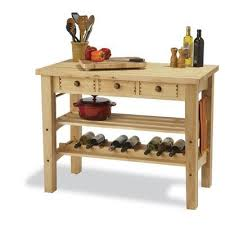 Kitchen Island Prep Table by Best 25 Kitchen Prep Table Ideas Only On Pinterest Mobile Table