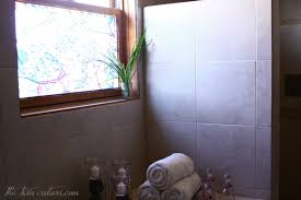 Where To Buy Bathroom Fixtures by Master Bathroom Renovation Best Dos And Don U0027ts The Twin Cedars