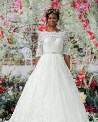 Maggie Sottero Wedding Dress Maggie Sottero Fall 2017 Wedding Dress Collection Martha Stewart