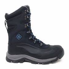 columbia womens boots size 11 columbia size 11 boots for ebay