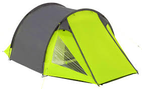 tips u0026 ideas cabin tent with screened porch gander mountain