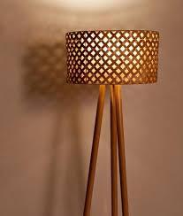 Natural Light Desk Lamp by Floor Lamps Brightness Zooming Natural Light Floor Lamp Reading