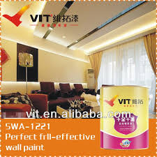 Water Based Interior Paint Latex Paint Latex Paint Suppliers And Manufacturers At Alibaba Com