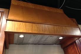 Best Under Cabinet Microwave by Top 3 Custom Range Wood Hood Inserts Reviews Ratings Prices