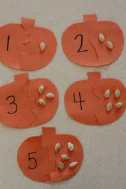 pumpkin seed puzzles pumpkins happy halloween and happy