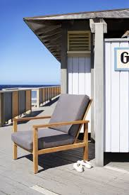 29 best outdoor furniture images on pinterest outdoor furniture