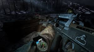 Metro 2033 Map by Steam Community Guide Enter The Metro A Comprehensive Guide