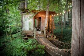 Tiny Homes For Rent The Coolest Tiny Homes You Can Rent Around The World Insider