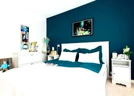 photo chambre adulte chambre adulte bleu decoration wey bilalbudhani me