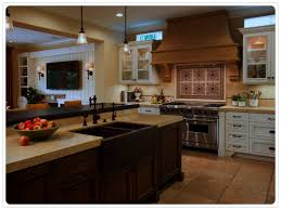 kitchen island with sink for sale christmas lights decoration