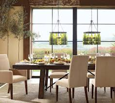 Pics Of Dining Rooms by Choosing Well Matched Modern Dining Room Lighting And Elegant