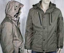 wellensteyn coats u0026 jackets ebay