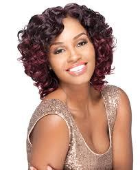 hair goddess sensationnel goddess select remi 100 human hair series glam