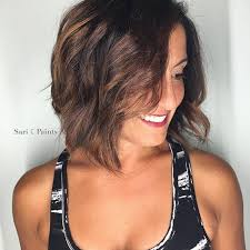 haircuts above shoulder the 25 best above the shoulder haircuts ideas on pinterest mid