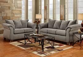 livingroom set living rooms living room sets fabric living room sets the