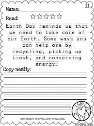 21 best classroom earth day images on pinterest earth day