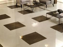 floor designs new marble floor designs thesouvlakihouse