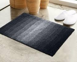 Ombre Bath Rug Bathroom Accessories Buy Bath Linen Shower Curtains