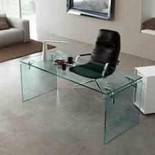 bureau verre design contemporain superstore fr bureau quadra 2 de sotubo les bureaux by