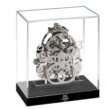 mechanical desk clock 50 6594 201 le duel ii 50 6594 201 25 900 00 suburban