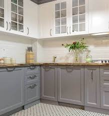 price of painting kitchen cabinets mdf kitchen cabinets all you need to