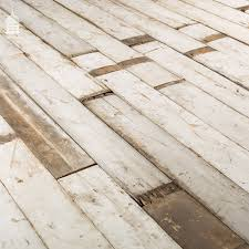 20 square metres of wide reclaimed pine match board wall cladding