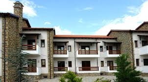 facilities batselas traditional hotels argos orestikou macedonia