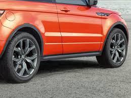 orange range rover evoque диски r20 range rover evoque