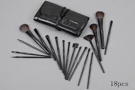 Cheap Makeup Classes Mac Manhattan Make Up Mac Cheap Good Salable Mac Brush 28 Mac