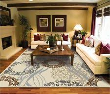 Modern Contemporary Area Rugs Large Area Rugs Ebay