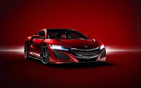 trion nemesis trion nemesis american supercar cars and super car