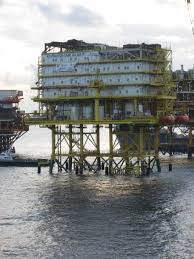 keppel corporation keppel completes pemex first integrated