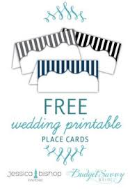 free wedding table numbers printable printable wedding table