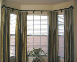 awning window treatments window treatments for casement windows duck walk