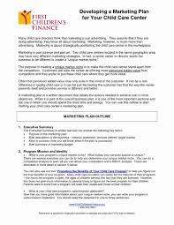 non medical home care business plan template non medical home care business plan sle elegant executive