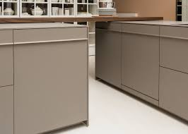 furniture grey wood cabinet doors lowes for kitchen cabinet door idea