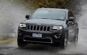 jeep grand cherokee custom interior 2016 jeep grand cherokee accessories the best accessories 2017