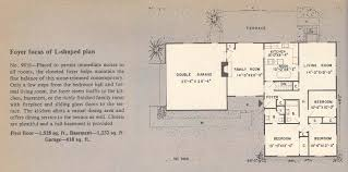 Antique House Plans by Enticing L Shaped Plan Together With L Shaped Plan Alter Ego In L