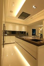 hardwired under cabinet lighting best hardwired under cabinet lighting medium size of cabinet