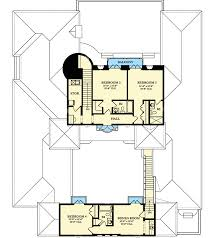 italianate beauty 82000ka architectural designs house plans