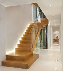 Duplex Stairs Design Captivating Interior Stairs Design In Duplex Apartments Interior