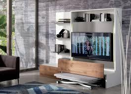 ozzio smart living 2 ozzio furniture at go modern london