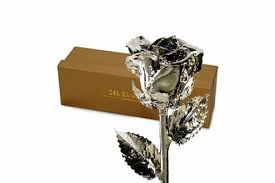 20th wedding anniversary gifts the best 20th wedding anniversary gifts finder