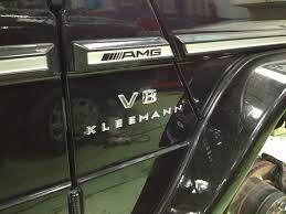 100 2009 mercedes benz clc owners manual 7330 bmw m3 e 46