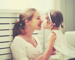 Parenting Your Kids With Love And Affection by 6 Small Ways To Make Each Of Your Kids Feel Special Parents