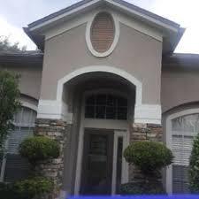 kelly moore exterior color scheme paint colors stonegate frost