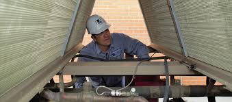 commercial hvac construction in houston straus systems