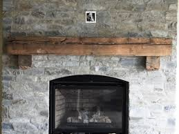 stone fireplace mantels binhminh decoration