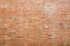 exposed brick exposed brick wall decal sustainablepals org