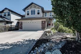 Home Design Jobs Calgary by Calgary Home Takes Rough Ride To A Sale The Globe And Mail